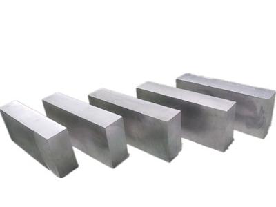 铝锌合金锭
